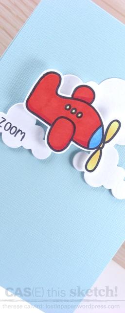 Zoom - Detail