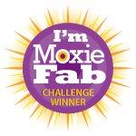 Challenge Winner Button