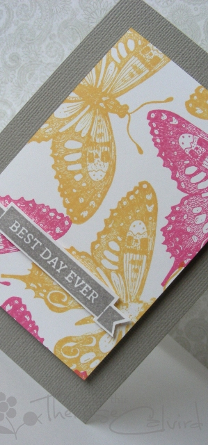 Best Day Ever - Detail