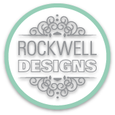 rockwelldesigns.blogspot.com_badge_grayed_jade