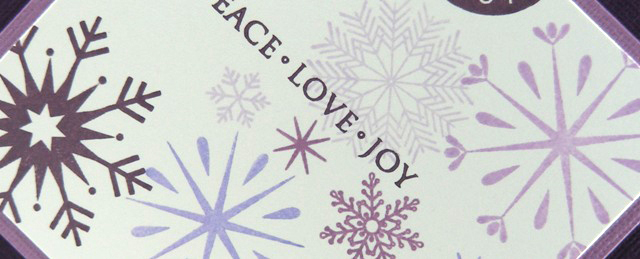 peace-love-joy-Detail