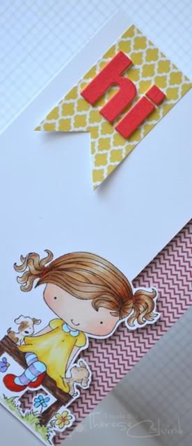 Hi - Detail