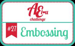 Challenge 27_thumb[2]