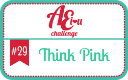 Challenge 29_thumb[2]