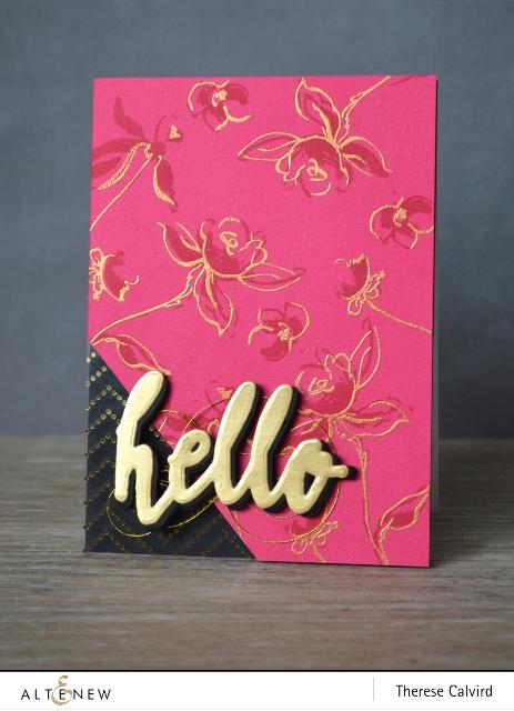 hello - blog