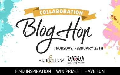 021116_WOW Altenew collaboration blog hop