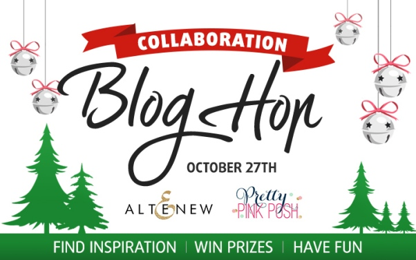 altenew_ppp_bloghop_banner_oct2016