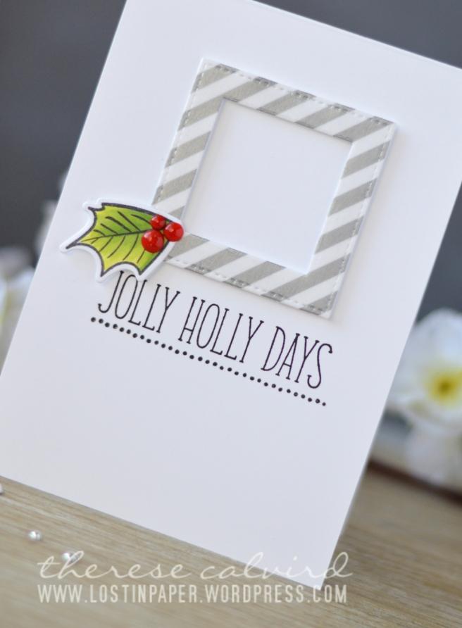lostinpaper-altenew-poinsettia-pine-lawn-fawn-deck-the-halls-christmas-card-video-1