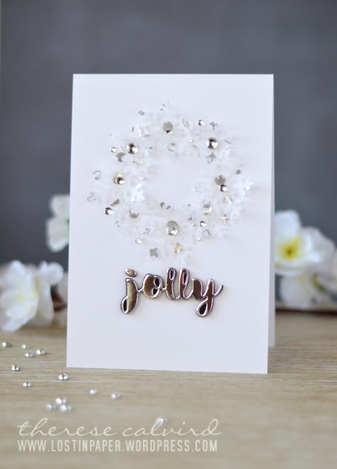 lostinpaper-avery-elle-holly-jolly-die-mft-let-it-snowflake-christmas-card-video-2