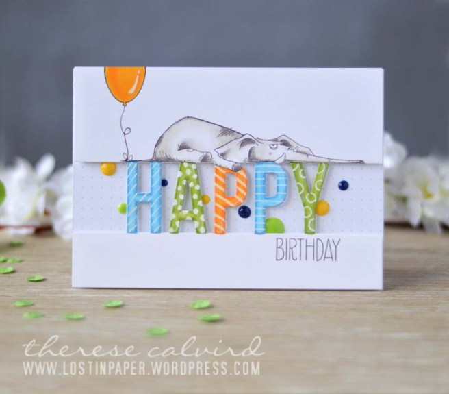 lostinpaper-katzlkraft-les-jungles-mft-happy-sss-birthday-farm-animals-avery-elle-handwritten-notes-card-video