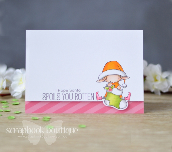 lostinpaper-mft-santas-elves-mama-elephant-sew-fancy-video-5