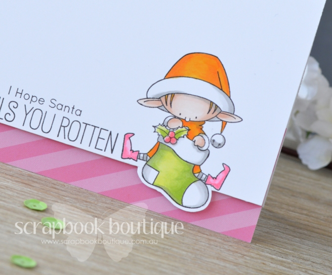 lostinpaper-mft-santas-elves-mama-elephant-sew-fancy-video-6