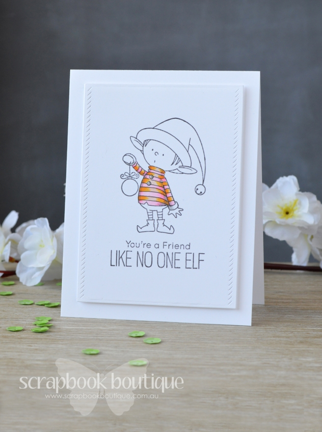 lostinpaper-mft-santas-elves-mama-elephant-sew-fancy-video-9