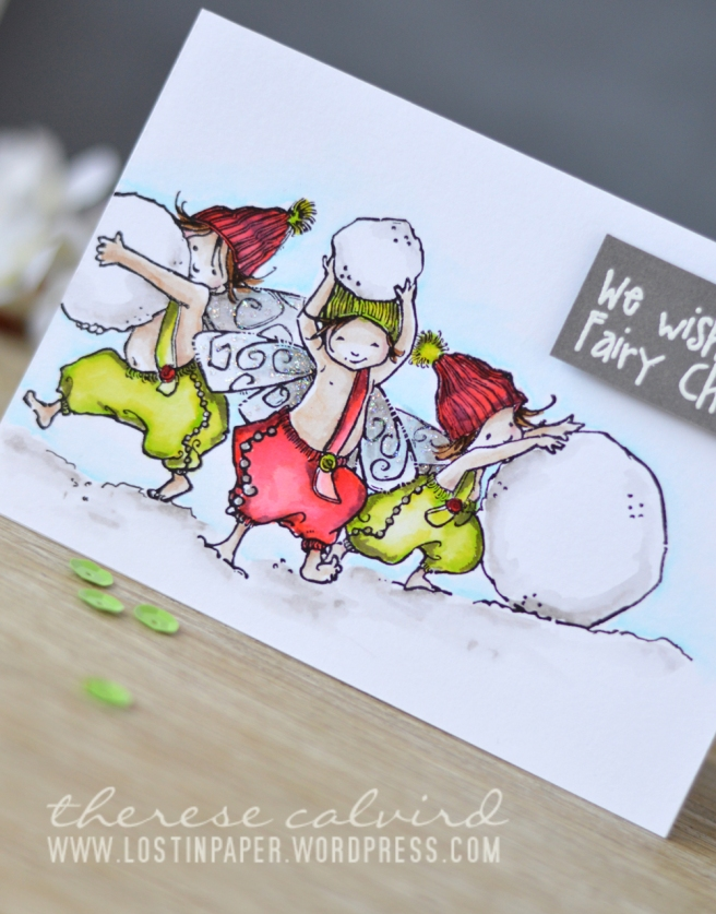 lostinpaper-penny-black-snow-fairies-card-video-1