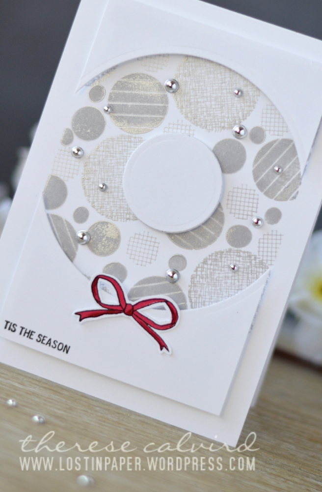 lostinpaper-waffle-flower-flower-circles-altenew-simple-flowers-penny-black-holiday-snippets-christmas-card-video-1