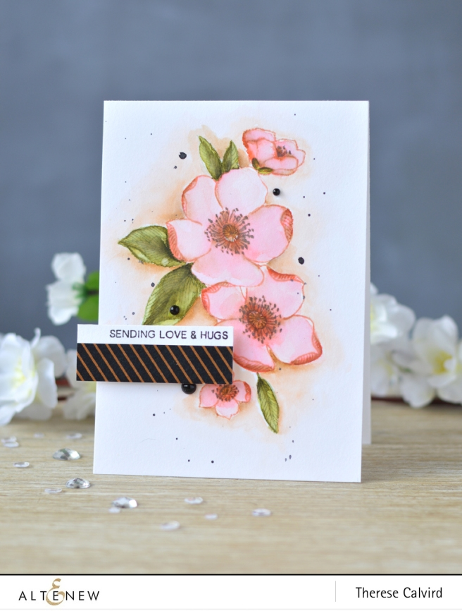 lostinpaper-altenew-adore-you-card-copy