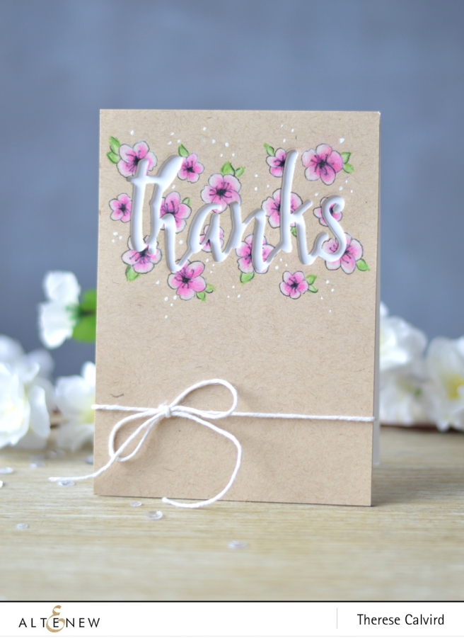 lostinpaper-altenew-moments-in-time-thanks-card-copy