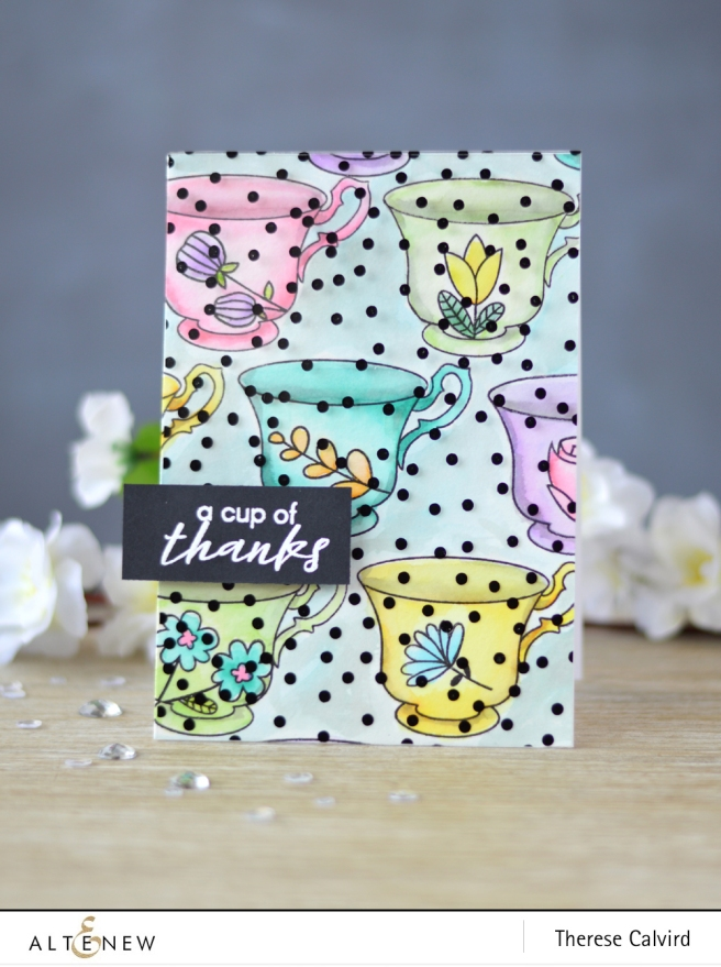 lostinpaper-altenew-vintage-teacup-hello-sunshine-card-video-copy