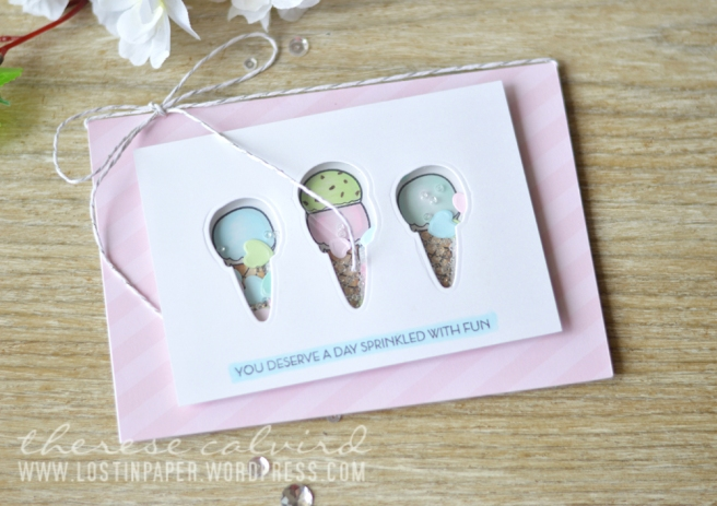 lostinpaper-altenew-way-too-sweet-card-1