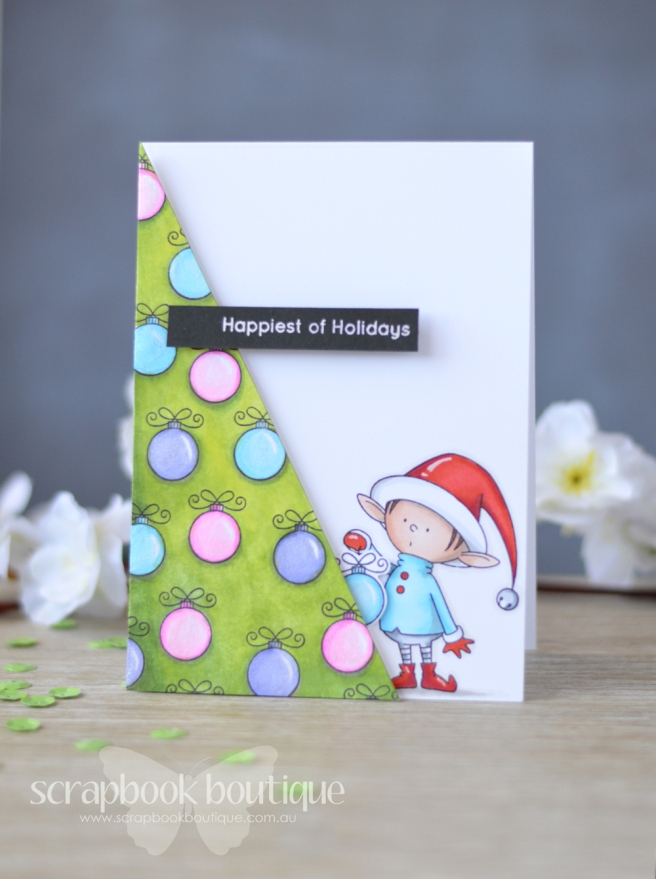 lostinpaper-mft-santas-elves-card-video-1