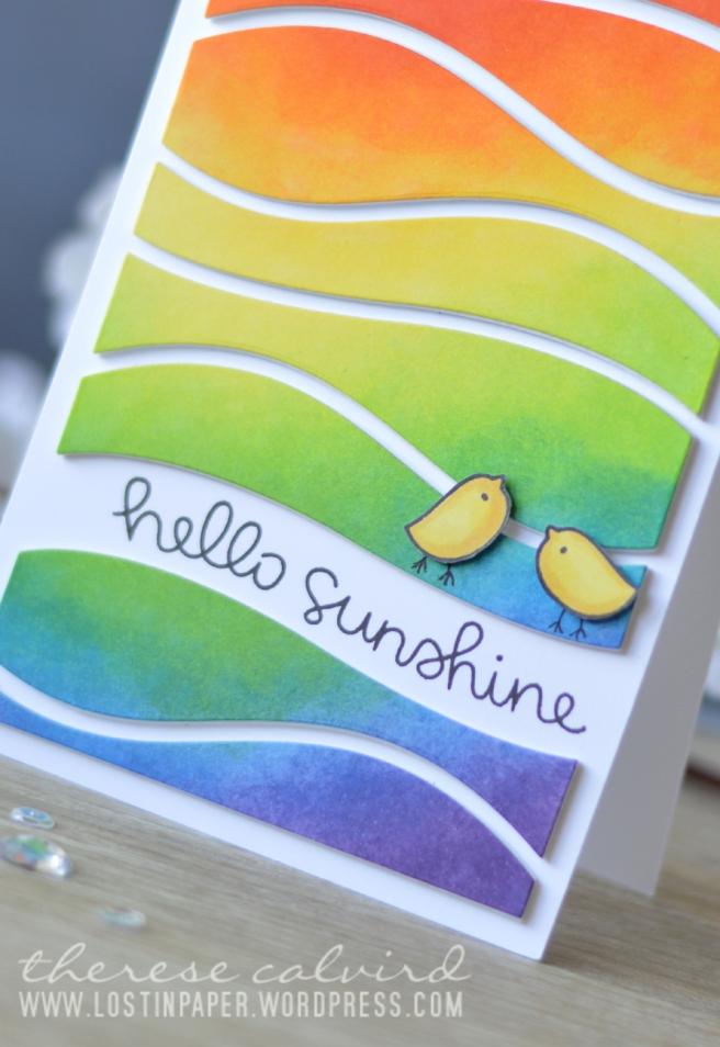 lostinpaper-mft-snow-drifts-lawn-fawn-hello-sunshine-card-1
