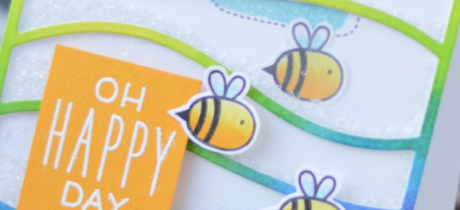 lostinpaper-mft-snow-drifts-lawn-fawn-hello-sunshine-card-3
