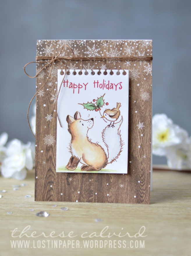 lostinpaper-penny-black-snow-fairies-snow-much-fun-a-pocket-full-card-video-copy
