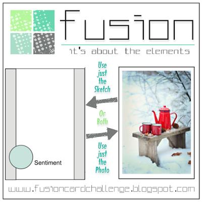 20170105-fusion-jan-17-2