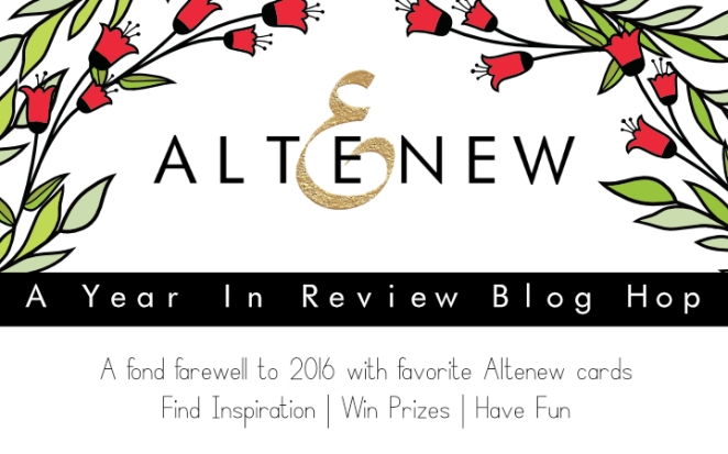 altenew-a-year-in-review-blog-hop-graphic_12282016-002