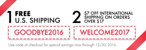 altenew-free-shipping_dec2016-002