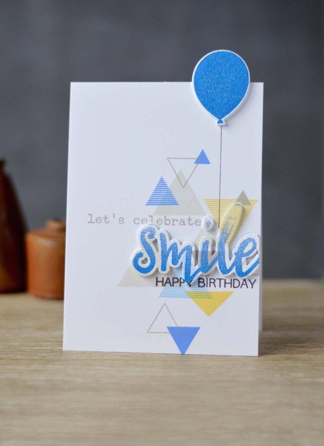 altenew-sohcahtoa-halftone-smile-birthday-greetings-2