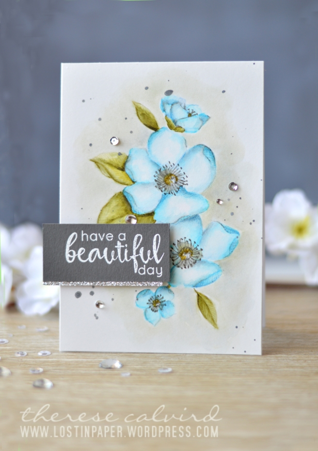 lostinpaper-altenew-adore-you-floral-frame-zig-card-video-1
