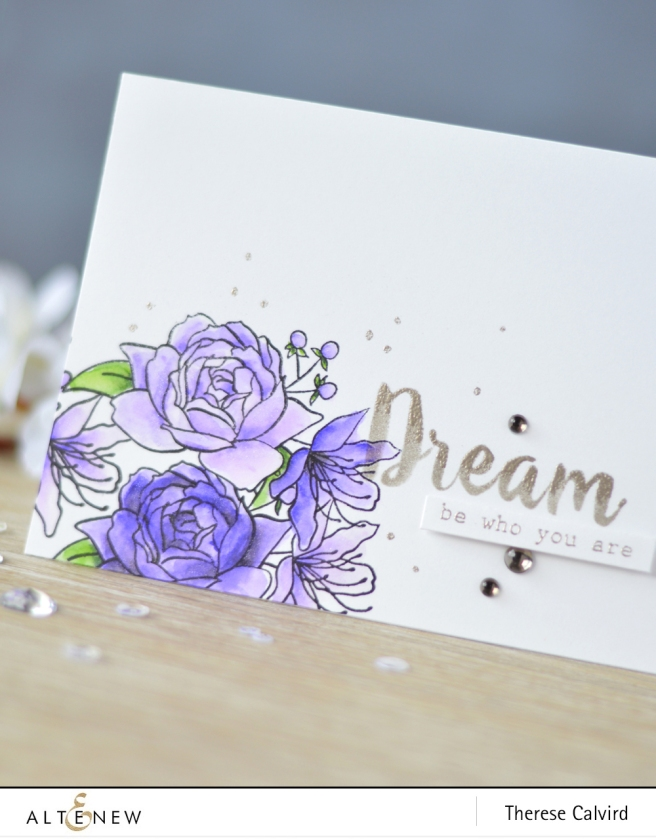 lostinpaper-altenew-floral-frame-callipgraphy-alpha-goals-card-video-1-copy