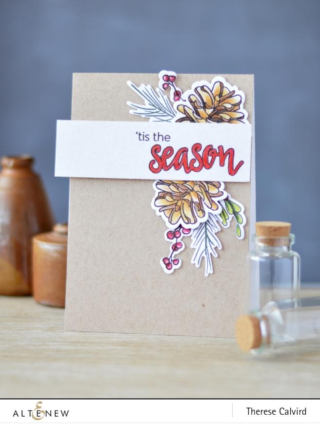 lostinpaper-altenew-poinsettia-pine-halftone-holidays-card-video-1-copy