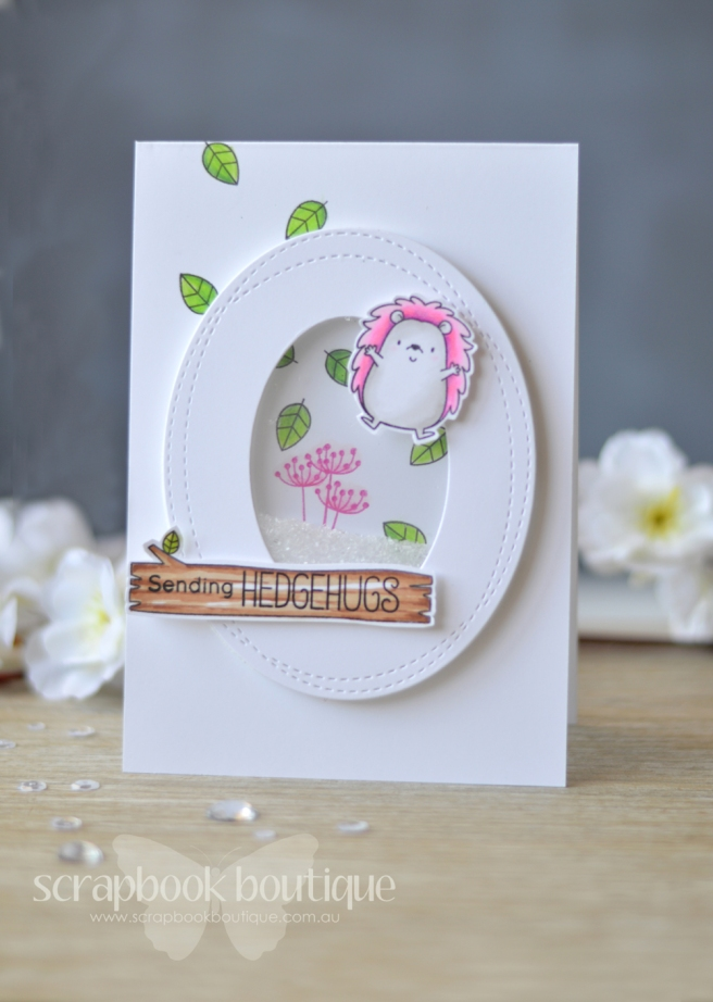 lostinpaper-mft-happy-hedgehogs-card-video-1