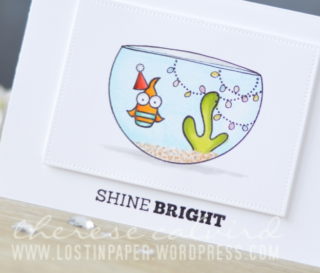 lostinpaper-same-but-different-christmas-card-series-keeping-it-warm-card-video-3-copy