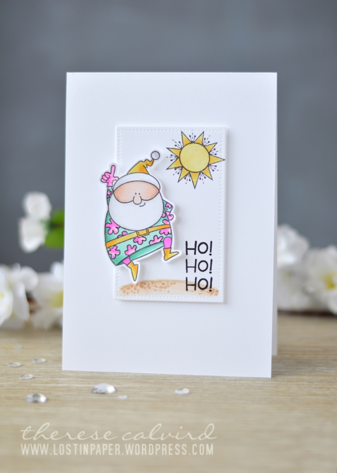 lostinpaper-same-but-different-christmas-card-series-keeping-it-warm-card-video-5