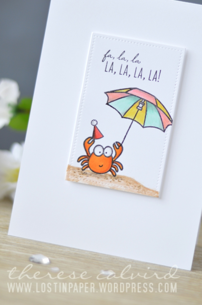 lostinpaper-same-but-different-christmas-card-series-keeping-it-warm-card-video-7-copy