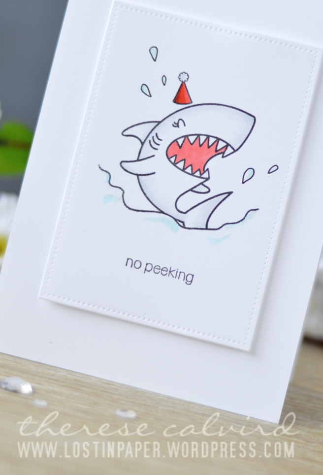 lostinpaper-same-but-different-christmas-card-series-keeping-it-warm-card-video-8-copy