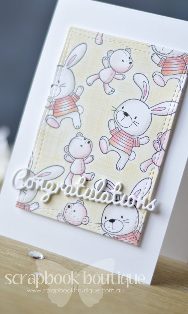 lostinpaper-snuggle-bunnies-sb-script-sentiments-card-video-1
