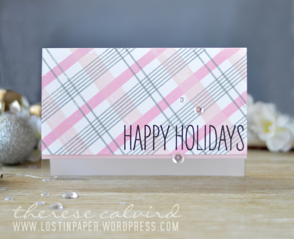 lostinpaper-taws-crossing-lines-ha-greetings-for-the-holidays-card-video-1