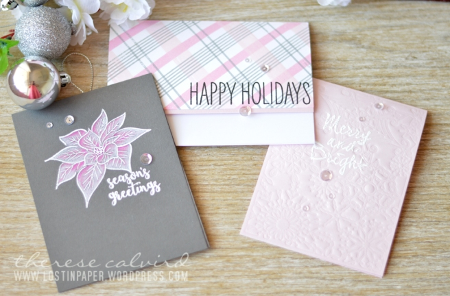 same-but-different-one-layer-cards-1