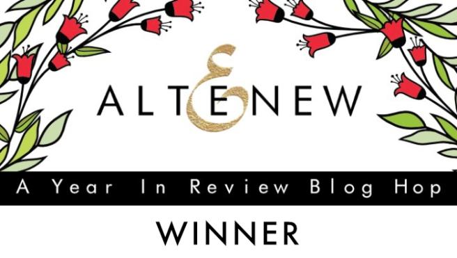 altenew_bloghop_winner