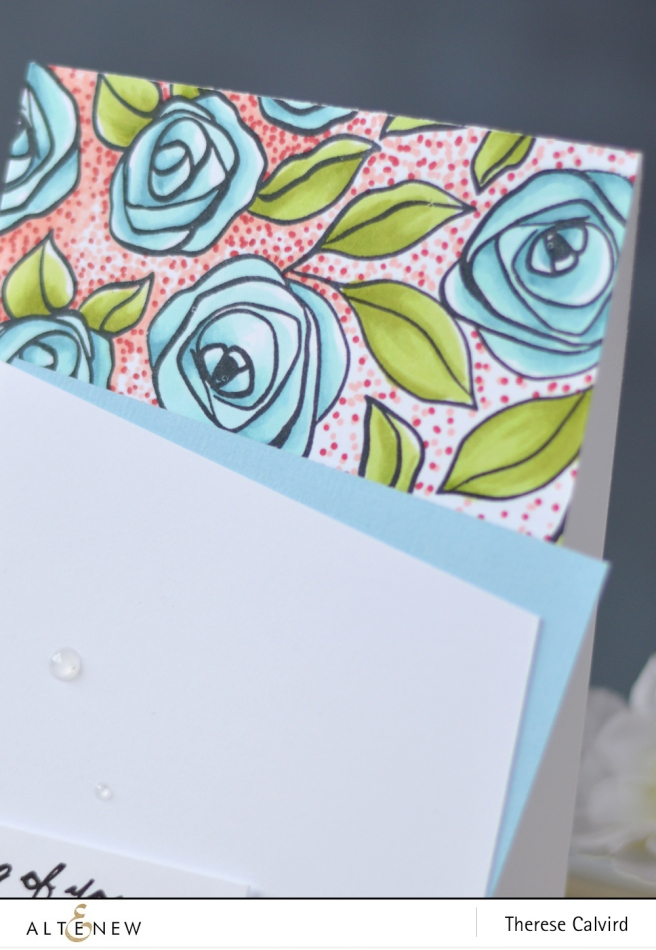lostinpaper-altenew-artist-markers-bamboo-rose-thinking-of-you-card-video-1-copy