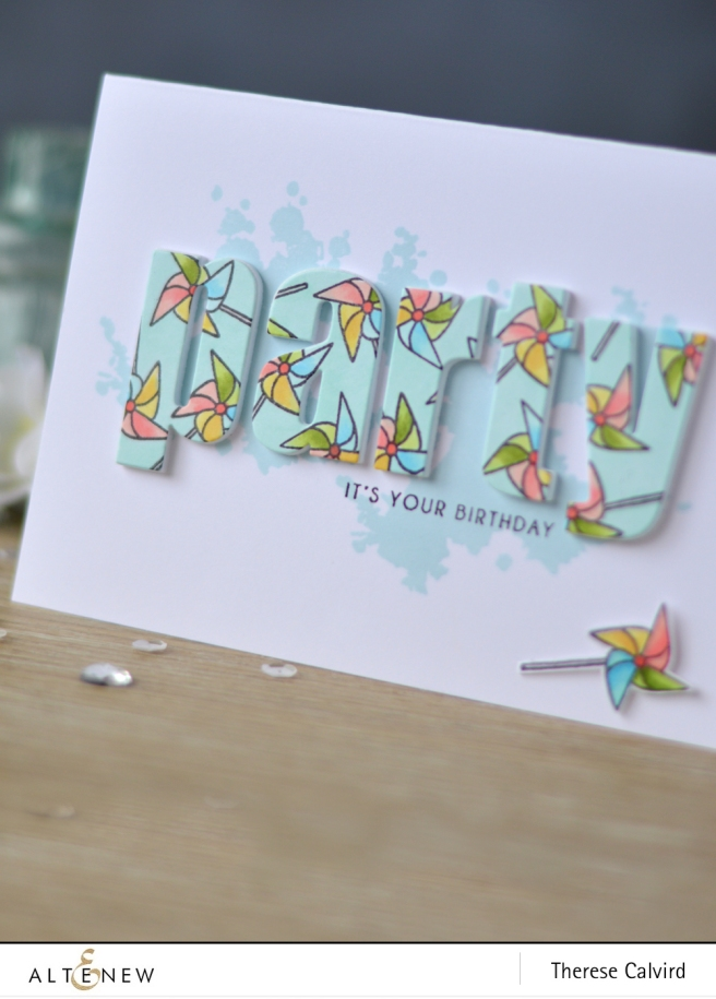 lostinpaper-altenew-be-strong-a-splash-of-color-celebrate-bold-alphabet-card-1-copy