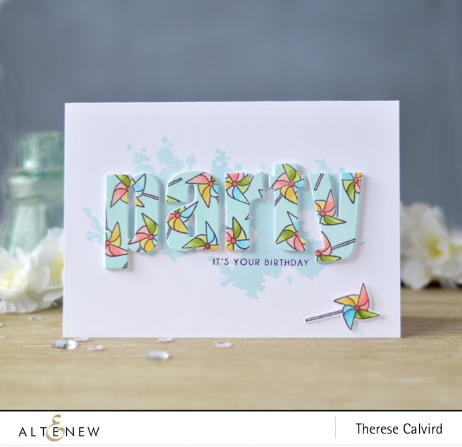 lostinpaper-altenew-be-strong-a-splash-of-color-celebrate-bold-alphabet-card-2-copy