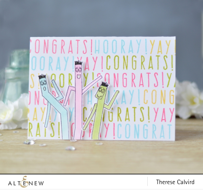 lostinpaper-altenew-congrats-card-video-1-copy