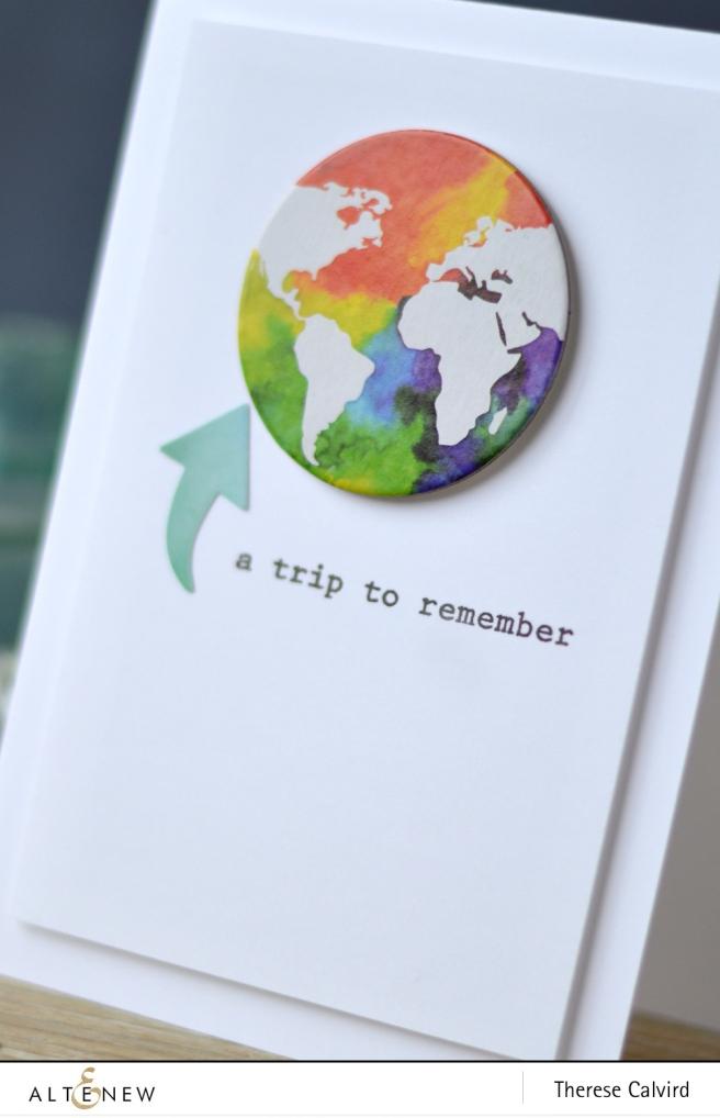 lostinpaper-altenew-reflection-scrapbook-kit-masculine-cards-video-1-copy