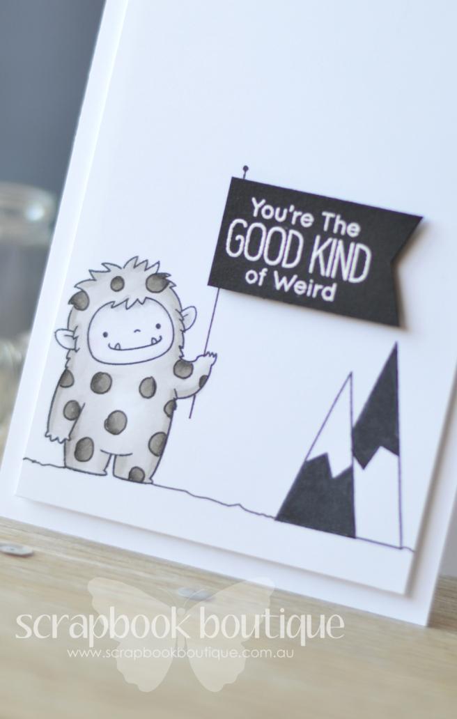 lostinpaper-mft-chill-wishes-beast-friend-card-video-1