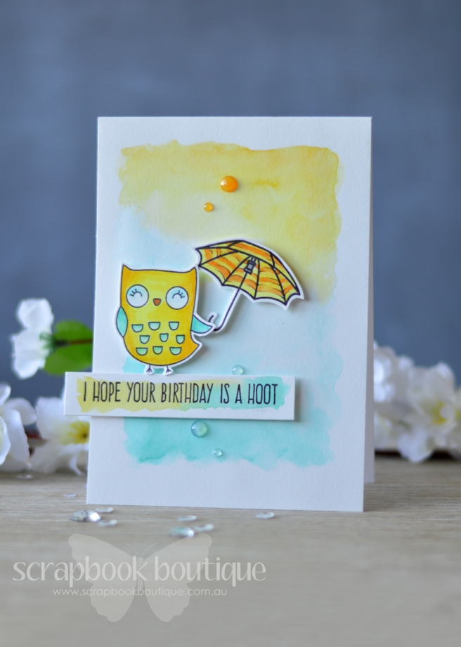 lostinpaper-mft-im-owl-yours-mama-elephant-up-away-card-1
